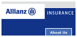 Allianz Insurance Lanka