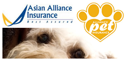 Asian Alliance Insurance