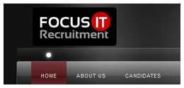 Focus IT Recruitment